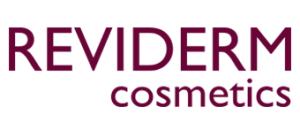 REVIDERM cosmetics Berlin
