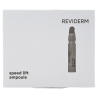 speed lift ampoule 5 reviderm